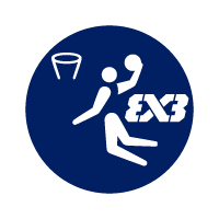 Jadwal & Hasil Bola Basket 3x3 Olimpiade Tokyo 2020 Jepang