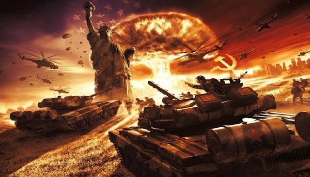 تم تأجيل نسخة الوصول المبكر لـ World War III بسبب مشاكل فنية