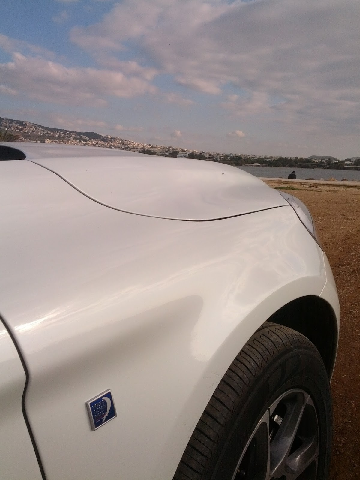 IMG 20151209 143106 Γιατί το Volvo XC60 είναι εθιστικό