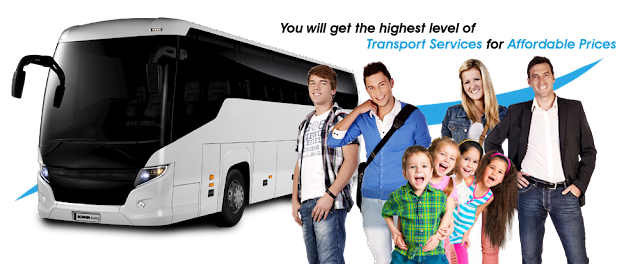 Private Coach Hire Sydney
