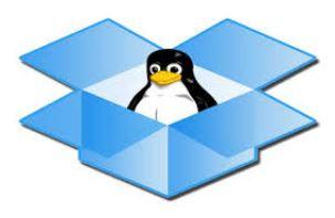Descargar Dropbox Linux Gratis
