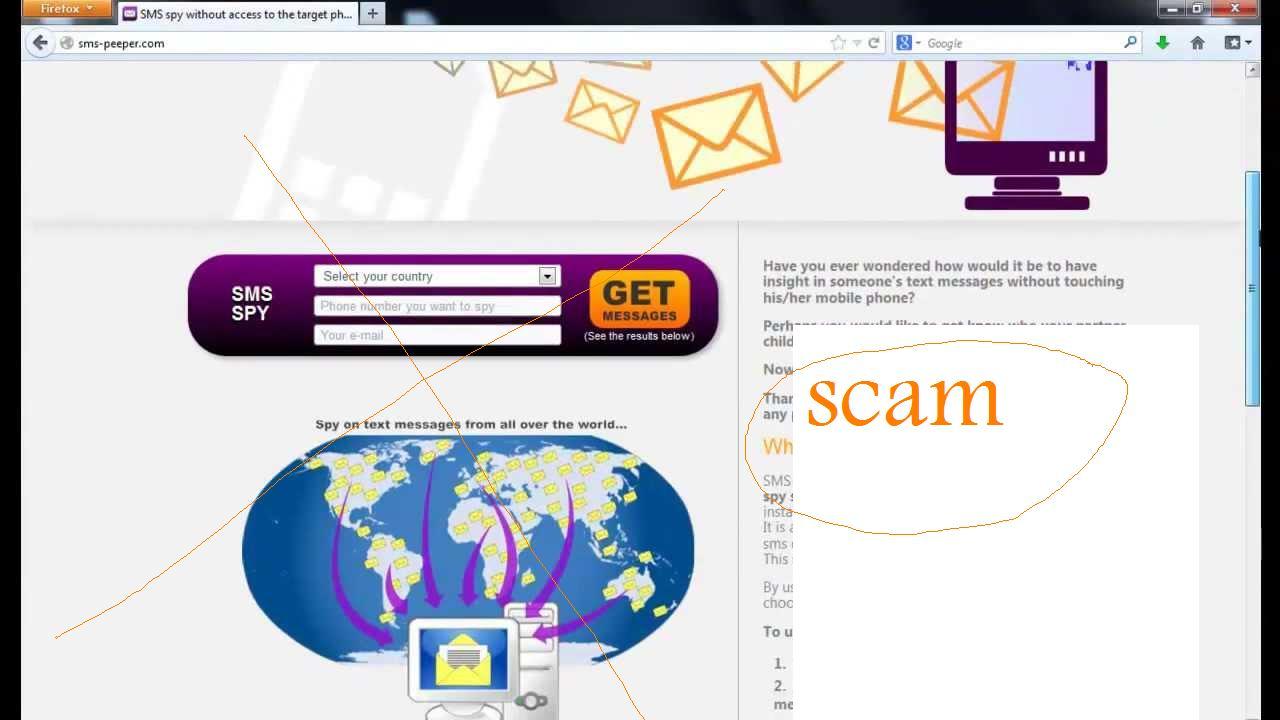 Sms peeper activation code. Txt | vntut. Com.