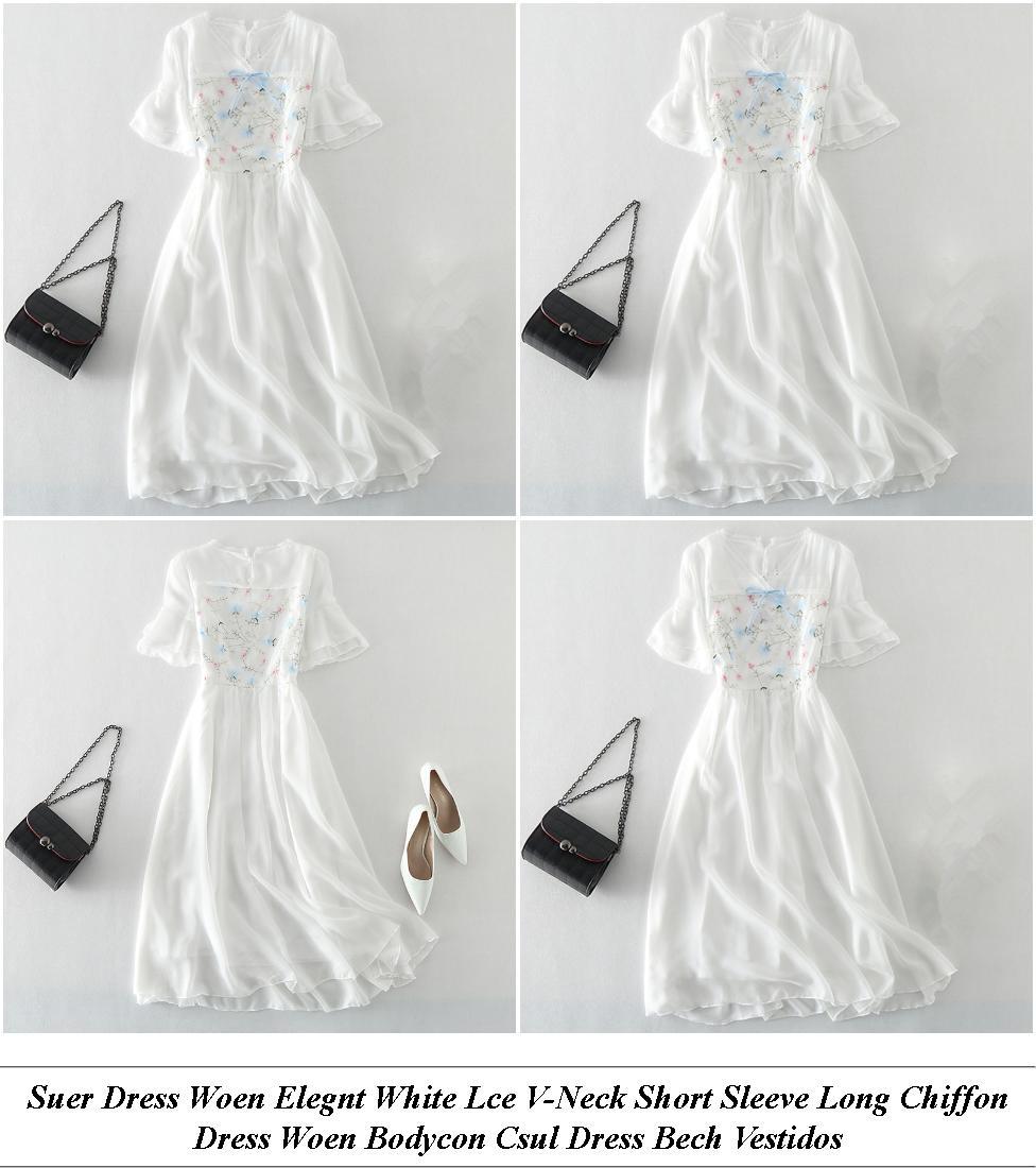 Plus Size Formal Dresses Pinterest - Cheap Vintage Clothing Shops London - Formal Prom Dresses Uk