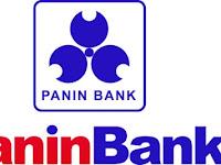 Lowongan Kerja Terbaru Panin Bank