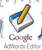 Google AdWords Editor 2017
