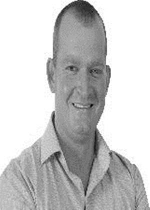 Vice-prefeito da cidade de Saloá-PE, morre em acidente de moto no Sítio Umbuzeiro