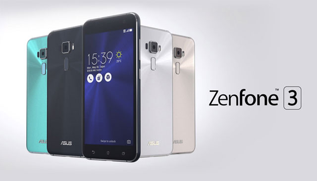 asus-zenfone-3-updating-oreo-8-0-photo-leaks