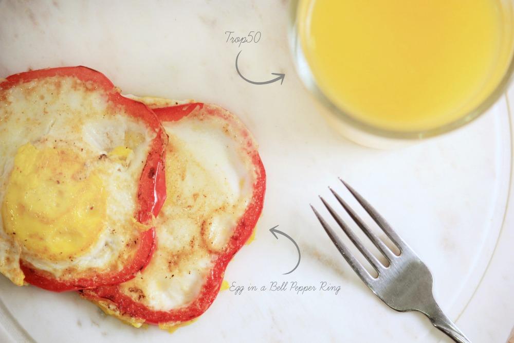 Healthy Breakfast Ideas for Adults