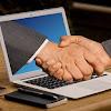 Masih Potensialkah Bisnis Internet Dalam Beberapa Tahun Kedepan?