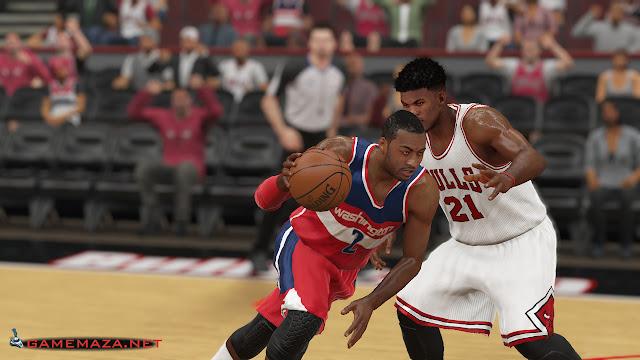 NBA-2K15-Free-Download