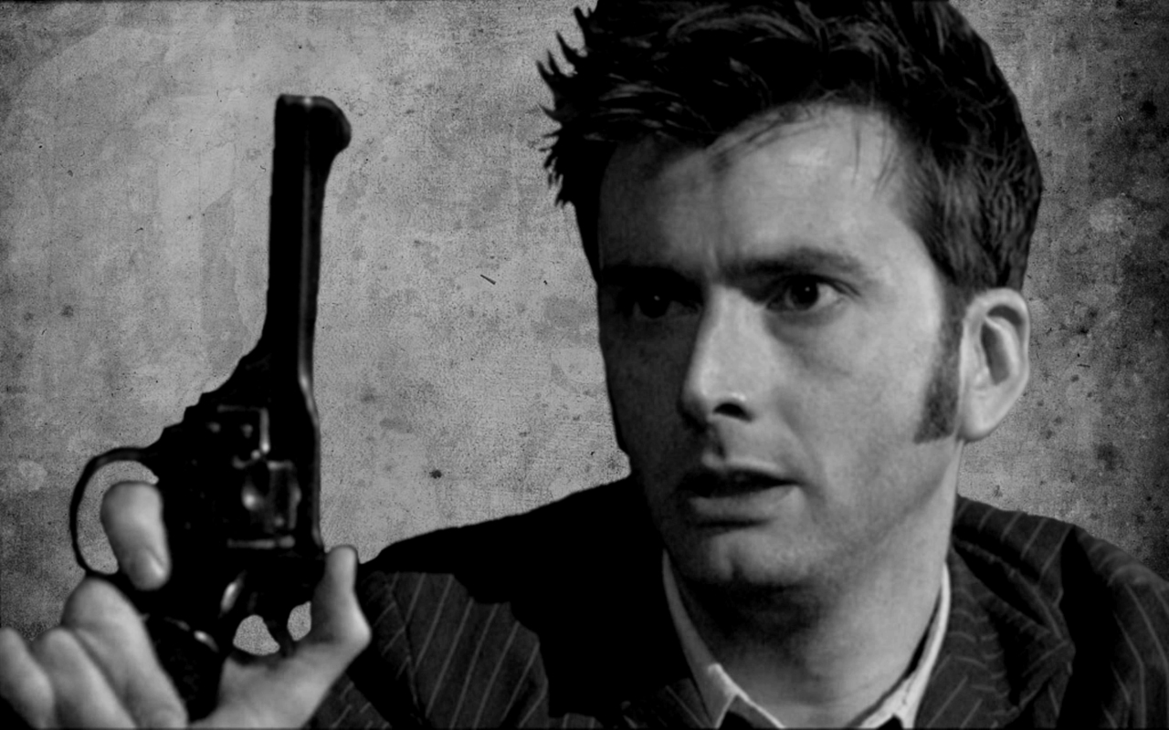 Central Wallpaper David Tennant Doctor Who Hd Photo Wallpapers