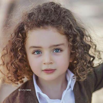 اجمل الصور للاطفال الولاد