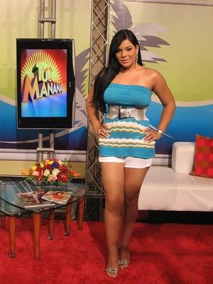 Kim Kardashian Hd Wallpaper Hot Bio Celebrity Pictures Sandra Berrocal Pictures