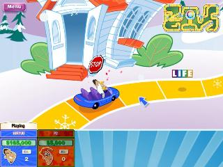 Free Download Games The Game Of Life For PC Full Version - ZGASPC