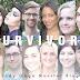 """Conoce la historia de 12 sobrevivientes que participaron en los """"Oscars"""""""