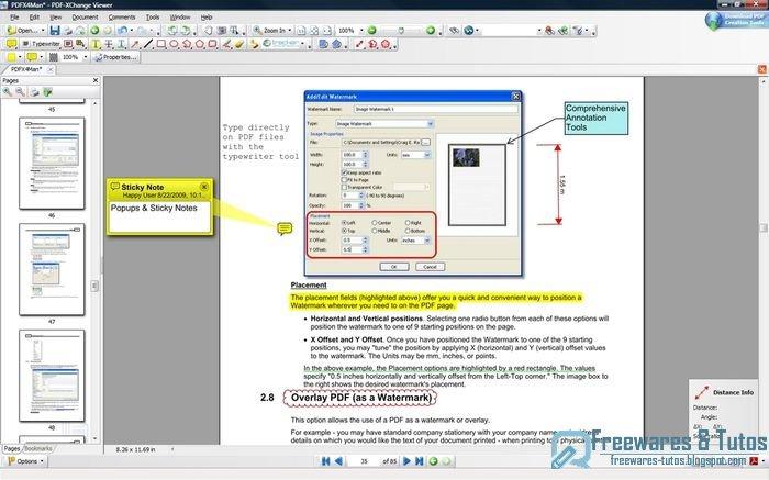 https://www.tracker-software.com/product/pdf-xchange-editor