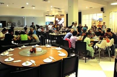 Daftar Harga, Cafe Eastern,Harga Menu Eastern Bandung,Bubur Ayam Telur Asin,Singkong Ala Thai,Salad de Coco,Siomay,Kaki ayam (ceker),