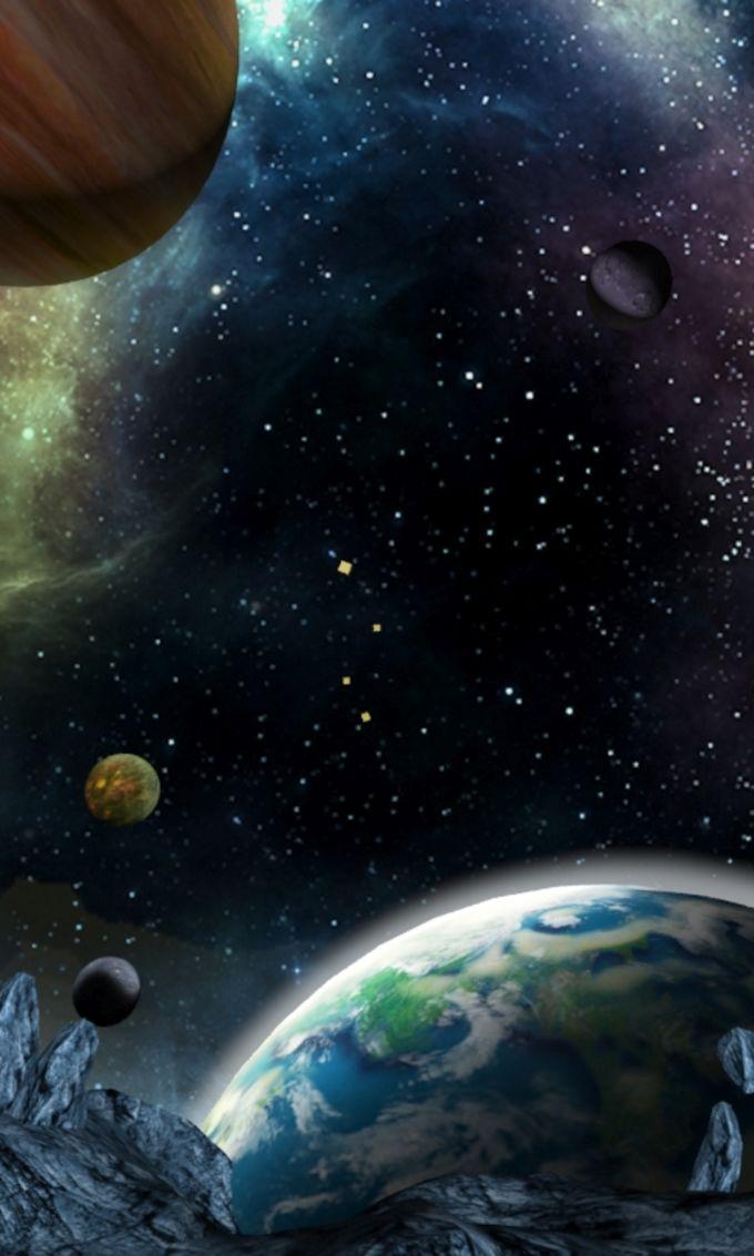 galaxy live wallpaper%2B1