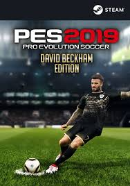 PES 2019 - Best PPSSPP Games