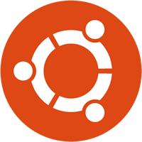 How to install Ubuntu on any Android device using Termux?