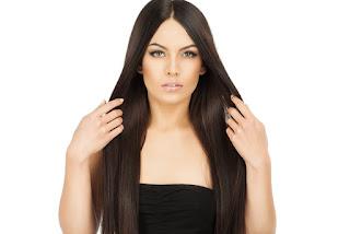 خطورة صبغة الشعر على النساء وعلاقتها بسرطان الثدي !