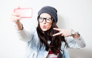 Top Best Selfie Apps