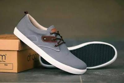 Jual Sepatu Rockport Murah