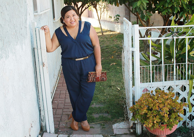 Formal Jumpsuits for Wedding