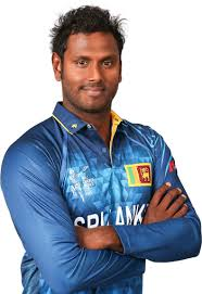 Angelo Mathews, Biography, Profile, Age, Biodata, Family , Wife, Son, Daughter, Father, Mother, Children, Marriage Photos.