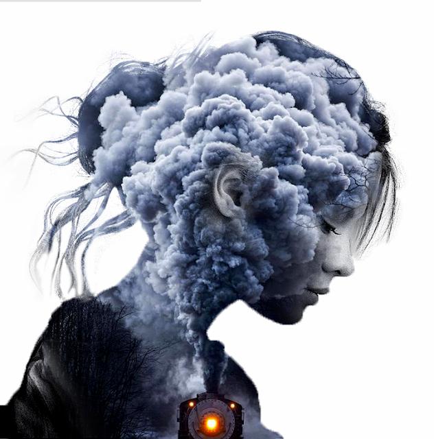 Arranging the Mind