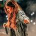 Gabriela Rocha é a cantora gospel com maior número de inscritos no YouTube