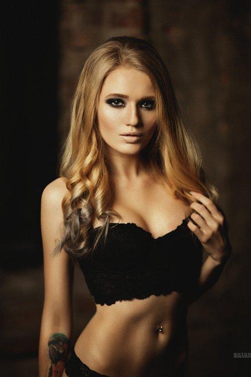 Anton Zhilin 500px fotografia mulheres modelos sensuais beleza russa fashion