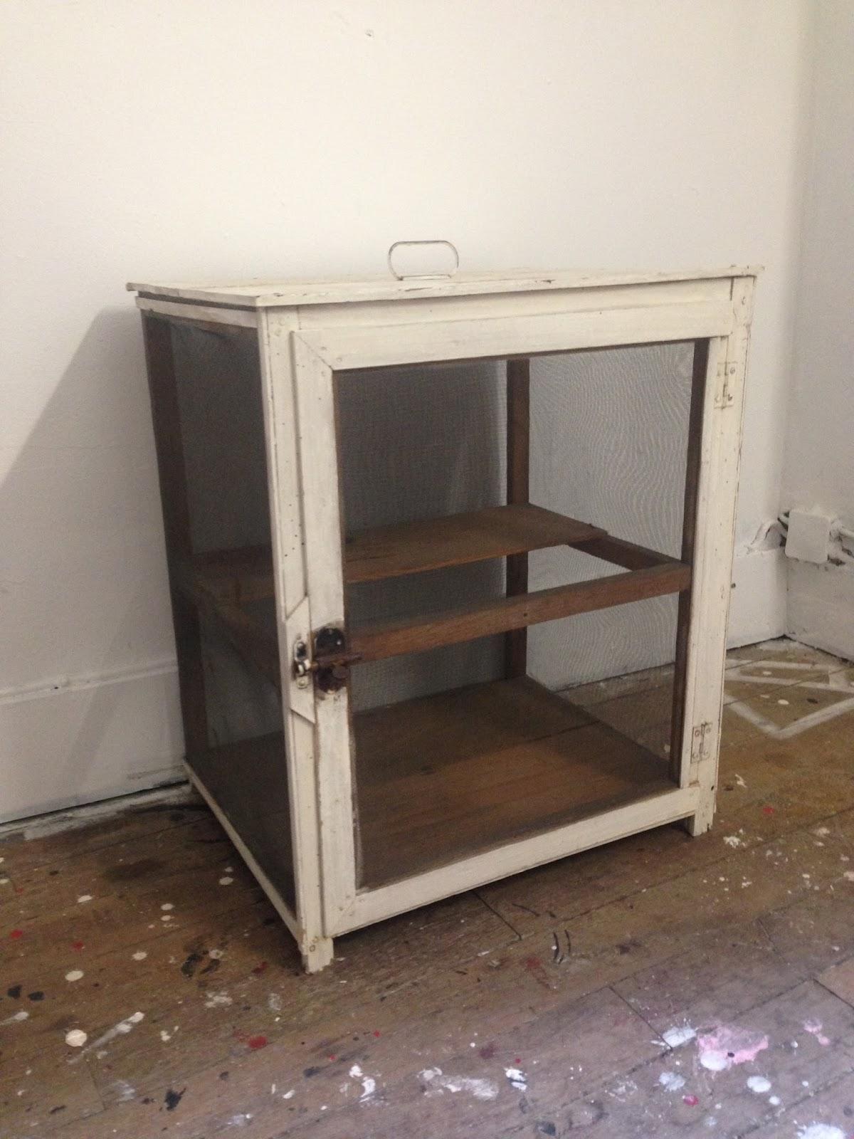 mr hattimer. Black Bedroom Furniture Sets. Home Design Ideas