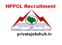 HPPCL Recruitment