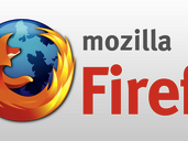 Mozilla Firefox 2018 New Version Offline Installer