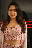 Pragya Jaiswal in stunning Pink Ghagra CHoli at Jaya Janaki Nayaka press meet 10.08.2017 029.JPG