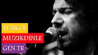 Ünlü Şarkıcı Halil Sezai'nin Dinleyiciler Tarafından Çok Sevilen Şarkısı Duyanlara Duymayanlara Şarkı Sözleri.