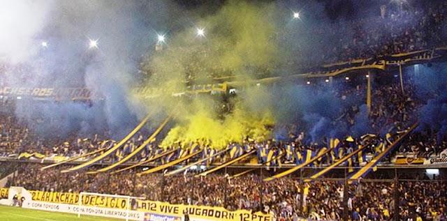 Final em jogo único: querem matar a Libertadores e a tradição sulamericana