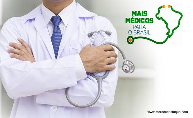 EXCLUSIVO: Vagas deixadas por médicos cubanos em Santa Cruz já estão preenchidas e novos médicos assumirão até 14 de dezembro
