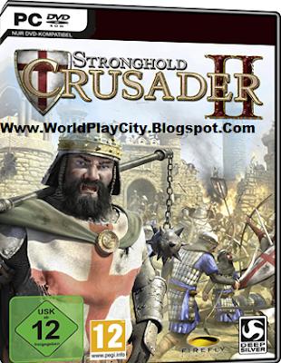 Stronghold Crusader 2 PC Game Full Version Download Free