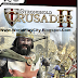Stronghold Crusader 2 PC Game Full Version Download