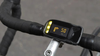 Smart Bike Navigation Gadgets (15) 6