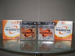 Aki nagoya