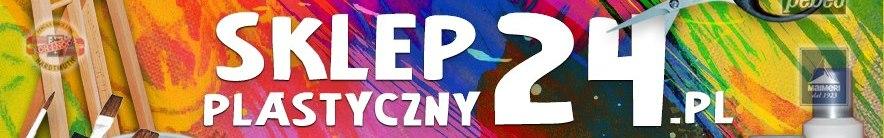 www.sklepplastyczny24.pl