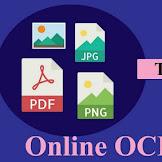 Tips: Online OCR aplikasi convert file jpg ke word