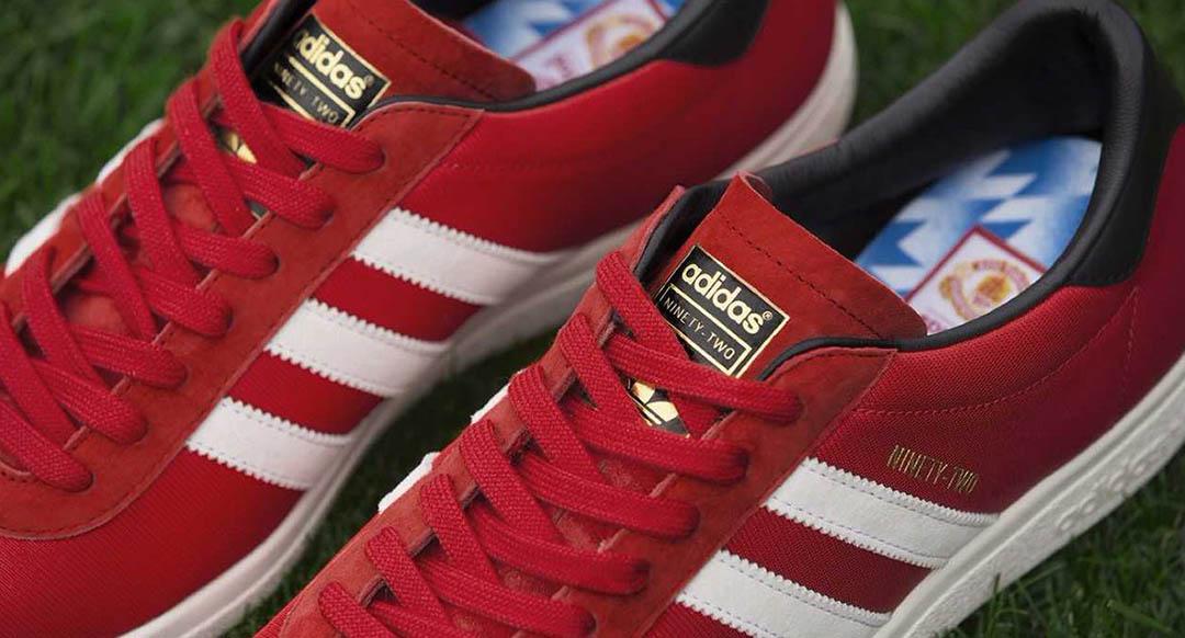 adidas 92 shoes. classy-limited-edition-adidas-man-utd-ninety-two-shoe+%281%29.jpg adidas 92 shoes footy headlines