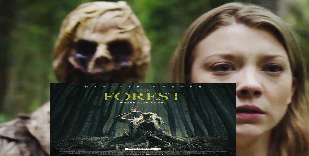 Film #Horor Terseram 2016! Movie Horror Terbaik - Rating Tinggi
