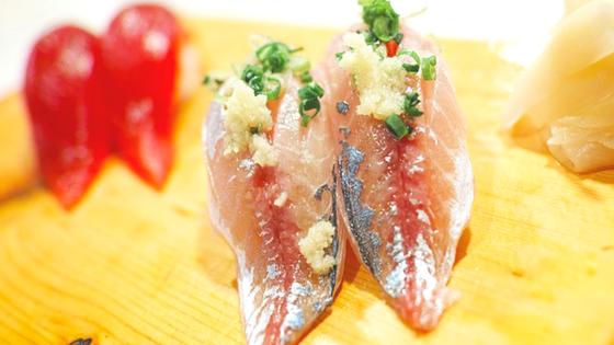 Ikan memiliki manfaat bagi jantung