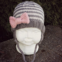 http://www.ravelry.com/patterns/library/anabelle-earflap-hat