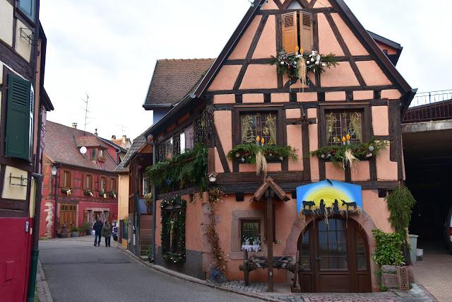 http://vipavi-francia.blogspot.com.es/2015/12/bergheim.html